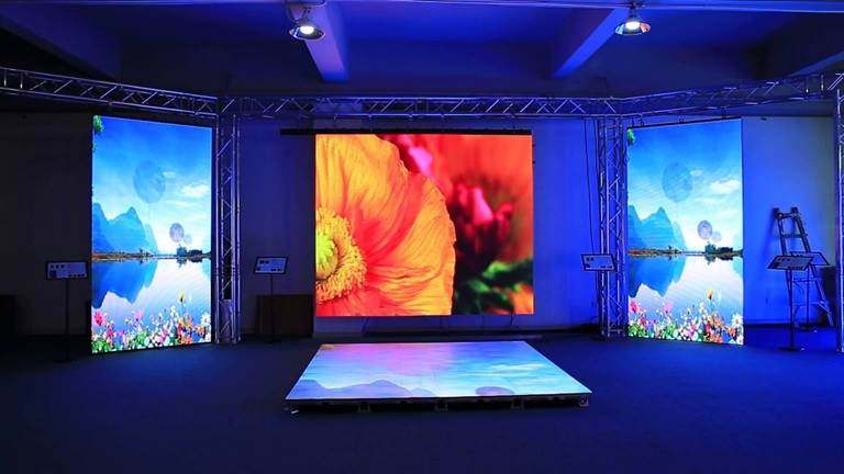 led-video-wall-small.jpg